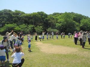 2017oyakoensoku-1